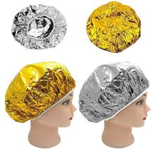 10pcs Suction Aluminum Foil Waterproof Ultra-thin Sets of Oil Bath Hoods... - $5.99