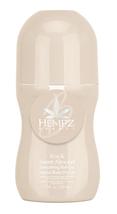 Hempz Koa & Sweet Almond Body Dry Oil 1.7oz