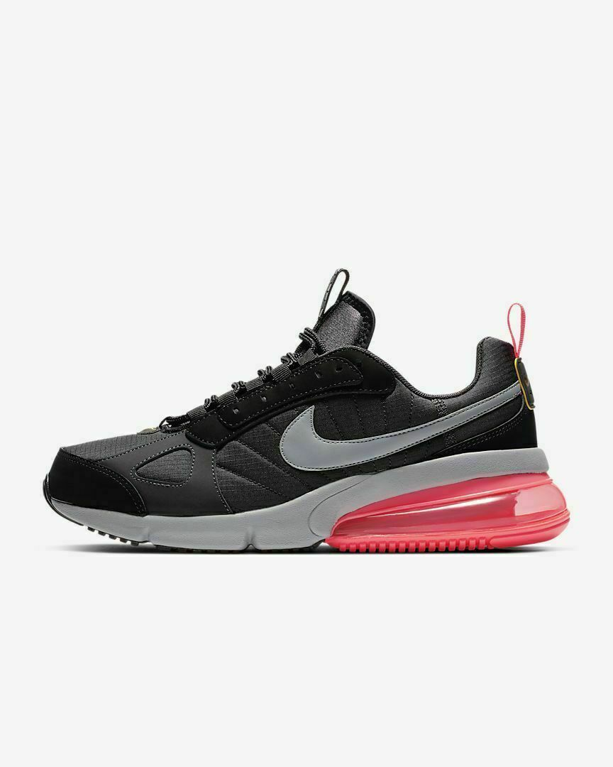 HOMME Nike Air Max 270 Futura Chaussures and 50 similar items