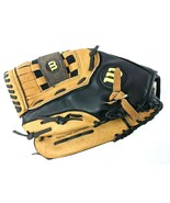 """Wilson Right Handed A360 Leather Baseball Mitt LH Thrower 13"""" A0362 ES13 - $33.81"""