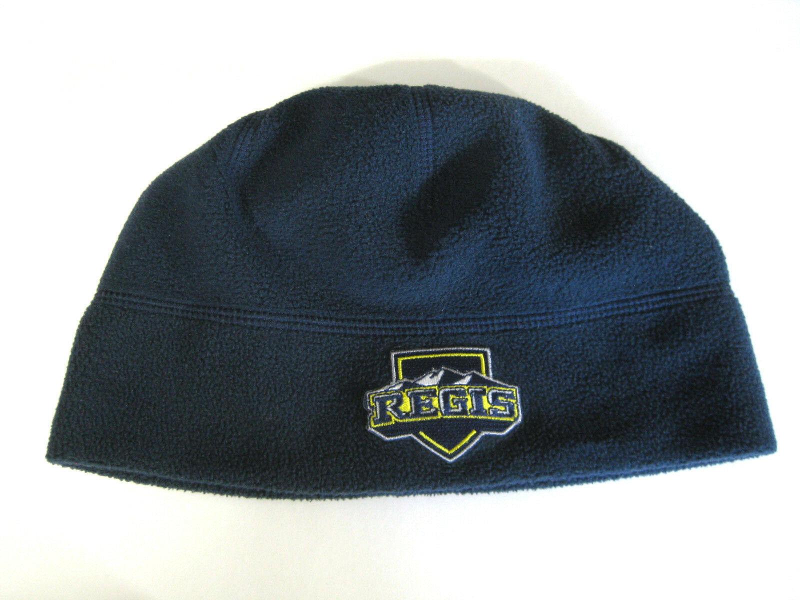 e96d30a20ce4f Regis Columbia Beanie Hat Navy Omni-Heat and 50 similar items. S l1600