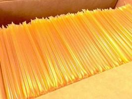 Bulk Honey Stix! 100% Pure Floral Honey- 100 count Stix - Wholesale  - $18.05