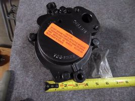 79-1268 GM Smog Pump, Remanufactured by Arrow image 3