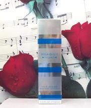 Rive Gauche For Women By Yves Saint Laurent EDT Light Spray 3.3 FL. OZ. NWB - $189.99