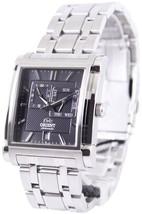 Orient Automatic Galant Collection Fetac002b Men's Watch - $162.00