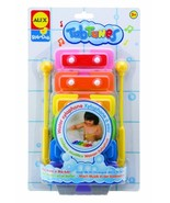 ALEX Toys Rub a Dub Water Xylophone - $36.25