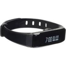 MySync by WeGo SB9439BK HYBRID+ Wireless Activity & Sleep Tracker - $10.27