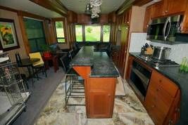 2015 New Horizons Majestic for sale by Owner - Nelson, WI 57719 image 8