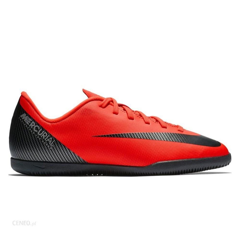 2081e4640aa Nike aj3105600 jr vapor 12 club gs cr7 ic 1