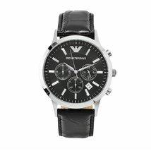 Armani Men's Classic Watch (AR2447) - $180.00