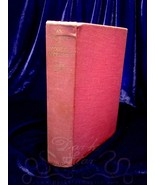 An Outline of Modern Occultism 1935 1st Ed Cyril Scott rare occult Theos... - $44.54