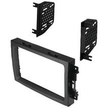 Best Kits and Harnesses BKCDK650 In-Dash Installation Kit (Chrysler/Dodg... - $23.85
