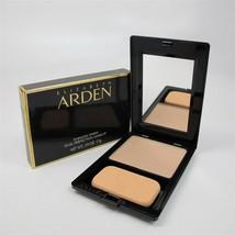 Elizabeth Arden Flawless Finish Dual Perfection Makeup (026 BUFF) 0.59 o... - $24.74
