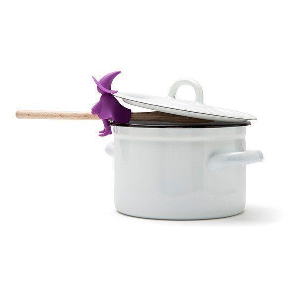 Kitchen Premium Design Display Original Lifestyle Gadgets Home love Cook Tools