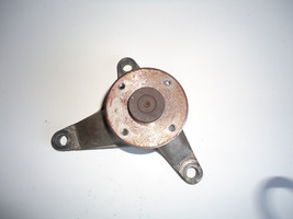 2003-2007 INFINITI G35 COUPE IDLER PULLEY OEM - $93.05