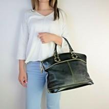Louis Vuitton Lockit MM Suhali Leather - $599.00