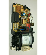 Bernina 910 motor & power supply with housing 931 932 930 - $188.04