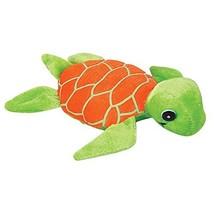 Rhode Island Novelty Sea Turtle Plush Stuffed Animal - $19.43