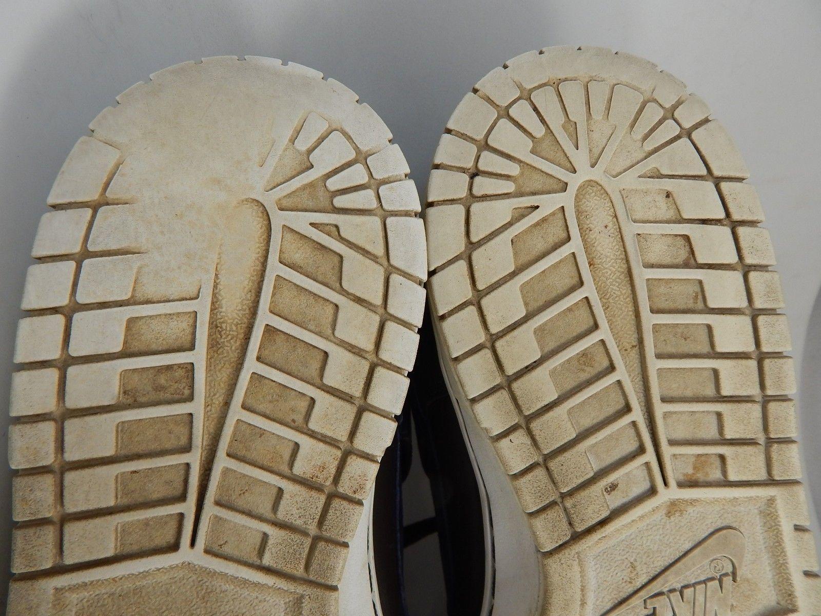 Nike ID Air Zoom Dunk Size US 11 M (D) EU 45 Men's Athletic Shoes 502000-991