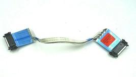 LG Main Board To T-Con Board LVDS Ribbon Cable EAD62572203 - $12.60