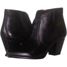 Frye Jennifer Stiefel Shorts Cowboy Stiefel 239, Schwarz, 9 US - $141.59