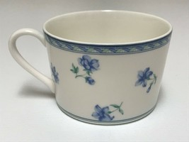 Mikasa Ultima Blue Medley HK243 Cup - $12.86