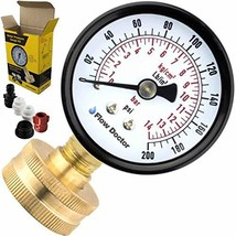 Wheeler 710904 Professional Digital Trigger and 35 similar items