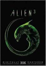DVD - Alien 3 DVD  - $17.14
