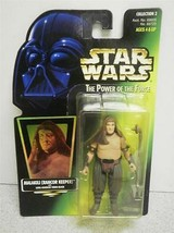 Kenner Star Wars Figurine The Power Of The Force- Malakili- Neuf- L225 - $4.53