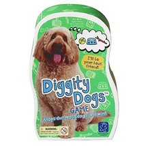 Educational Insights Diggity Dogs Game - $16.40