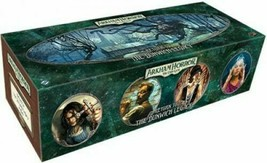 Arkham Horror LCG: Return to the Dunwich - Legacy Expansion - $34.95