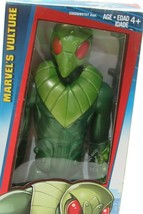 "Marvel Titan Hero Series - Assorted Figures 12"" inch - Hasbro NIB Vulture - $29.99"