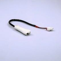 DA47-00095E  Samsung Thermal Fuse OEM DA47-00095E - $31.63