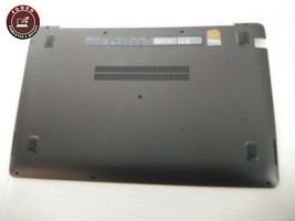 Asus Q200E Q200E-BHI3T Original Laptop Bottom Case 39EX2BCJN00 13GNFQ1AP010 - $4.45