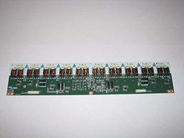 Apex LD4088 Backlight Inverter T87I034.06 K$27-D031150