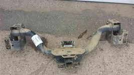 2012 Dodge 3500 Pickup TOW TRAILER HITCH - $247.50
