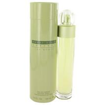 RESERVE by Perry Ellis Eau De Parfum  3.4 oz, Women - $26.26