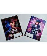 2 Sports Illustrated KIDS Magazine JUN 2021 Lot NHL NFL News Sport Tradi... - $18.95