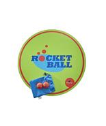 Rocketball  - $44.95