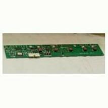 241700104 Frigidaire Board-control OEM 241700104 - $430.60