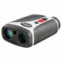 Callaway Ez Laser Golf Rangefinder - $279.95