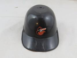 Baltimore Orioles Mini Helmet - Dairy Queen Promo 1980 - Laich Industries - $19.00