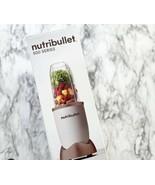 NutriBullet NBR-0601 120V Bullet Blender - $39.56
