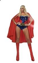 Hero  Blonde & Beautiful Costumes  - $64.99+