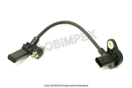 BMW (2010+) Crankshaft Sensor O.E.M. + 1 year Warranty - $98.85