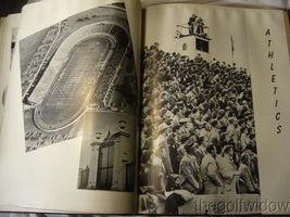 1951 Bucknell University Lewisburg , Pennsylvannia Yearbook image 10