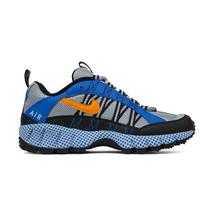 NEUF Nike Air Max 90 1 AJ7695 102 Hommes Baskets