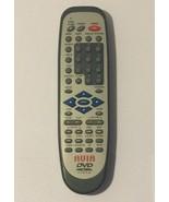 Avia JX-2006A DVD Player Remote Control Controller - $9.74