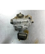 79H105 Engine Oil Pump 2007 Toyota Camry 2.4  - $35.00