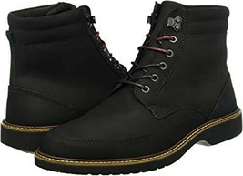 ECCO Men's Ian High Boot - $220.00